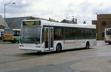 simonds botesdale t342fwr kings lynn 00 6x4 Quality Bus Photo