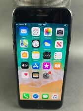 Apple iPhone 7  32GB Black (SPRINT) A1660 MNA2LL/A Smartphone