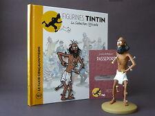 TINTIN MOULINSART HERGE 42215 FAKIR