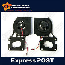 CPU Fan for IBM Thinkpad Lenovo R61 R61E R61I 42W2779 42W2780 42W2403