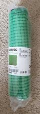 NEW Ikea Lurvig Pet Bed - Pillow Green