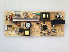 Platine alimentation ref 147420123 pour tv Sony KDL-40EX402