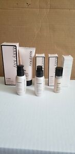 MARY KAY ANTI-AGING / TIMEWISE REPAIR VOLU-FIRM  PRODUCTS YOU CHOOSE
