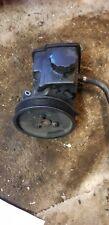 MERCEDES S CLASS W220 / 320 CDI STEERING PUMP
