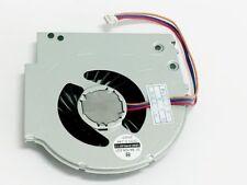 IBM Lenovo Thinkpad W500 T500 T400 45N5492 45N5493 CPU Fan 3-Pin UDQFRPR68FFD