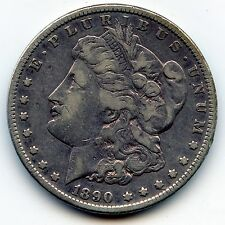 1890-cc Morgan ( SEE PROMOTION)