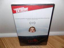 Teeth (DVD, 2008) BRAND NEW & SEALED - UPC IS CUT
