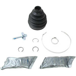 C.V. Boot Kit 305910 GKN LOEBRO for Volvo Brand New Premium Quality