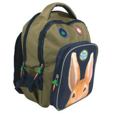 Peter Rabbit Rucksack, Backpack. Gift For Young Boys. Free Giftwrap