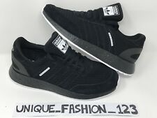1456b894535 adidas X Neighborhood Iniki Runner I-5923 UK Size 8
