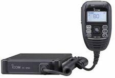 Icom IC-450 80 Channel UHF CB Radio