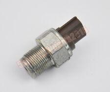 499000-6131 Denso Fuel Rail Pressure Sensor for Isuzu Holden 4HK1 6HK1 6UZ1 6WG1