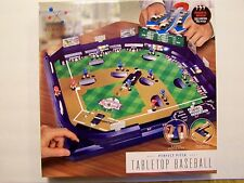 Blakjax - Perfect Pitch Tabletop Baseball Game - New In Box!!