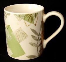 corelle textured leaves | eBay