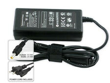 Laptop Gateway MA3 MA5 MA7 Battery Charger PA-1700-02  90 DAYS WARRANTY