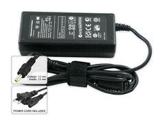 Laptop Gateway MA3 MA5 MA7 Battery Charger PA-1700-02  90 DAYS WARRANTY