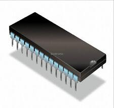 DAC71CSB-i DAC IC