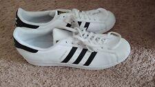 adidas Superstar Shoes Men's Size 19