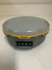 Trimble R8S GNSS Survey Receiver - Excellent Condition, Full Working Order