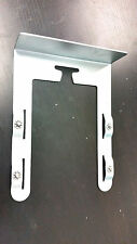 USED 922-7728 Hard Drive Carrier for Mac Pro Early 2008