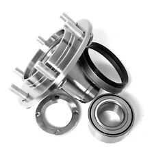 FRONT WHEEL HUB & BEARING SEAL FOR 2001-2007 TOYOTA SEQUOIA 2WD ONLY LOWER PRICE