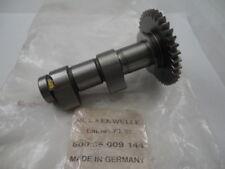 NOS KTM  CAMSHAFT  INTAKE  CPL  FRONT 2003  60036009144 SS 60036009200