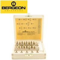 Bergeon 2795-ETA Mainspring Winders for ETA for Right Hand, Swiss Made - NEW!