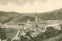 Wiener Wald - Heiligenkreuz - Niederösterreich       um 1910   X 48-13