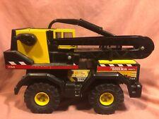 MIGHTY TONKA CRANE 758 M-7495-1 XMB-975 Tires