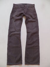 Levi's 512 Cord Bootcut Jeans Hose W 32 /L 36, Herren Cordhose, EXTRA Lang ! RAR