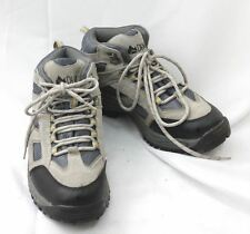 DENALI Ventilated Women's Hiking Boots Size 8 Us 39 Eu HW40298AS