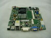 HP Nutmeg-P PC Motherboard With Intel Pentium J2900 2.41GHz CPU 762024-601
