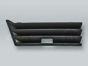 Front Bumper Tow Hook Cover Cap fits 1996-1999 MB E-class W210