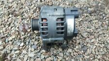 VW POLO MK4 9N 1.2 ALTERNATOR 70A 03D903025H