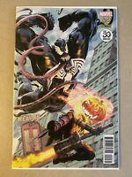 Marvel WEAPON H #2 Venom 30th Anniversary Variant NM/M