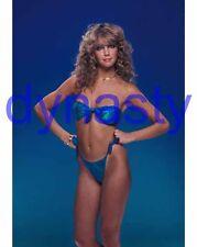DYNASTY #6153,HEATHER LOCKLEAR,studio photo,THE COLBYS