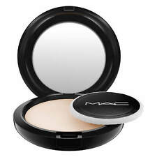 >RRP £23.50 BRAND NEW IN BOX MAC Blot Powder/Pressed FULL SIZE - LIGHT.