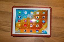 Apple iPad 3 16GB Weiss 9,7 Zoll * WLAN WIFI *GUT* iOS Retina Tablet !