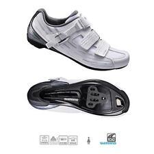 SHIMANO SH-RP300 Womens Road Cycling Shoes Shoe Black RP3W Size 7.8US 40 Euro