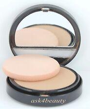 Make Up Forever Professional Duo Mat Powder Foundation (209 Warm Beige) N&U