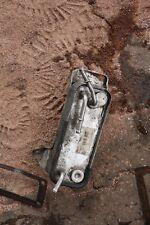 Kraftstoffkühler    Mercedes  W124 W201 190D  200D  M601