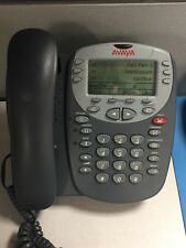 AVAYA 5410 IP OFFICE BUSINESS PHONE SYSTEM DIGITAL TELEPHONE (I have approx 20)