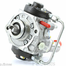 Reconditioned Denso Diesel Fuel Pump 294000-0300 - £60 Cash Back - See Listing