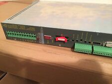 Baldor BSC 1102-24-700 2A, AC Servo Drive, Achsregler, Achscontroller