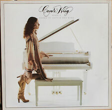 """CAROLE KING """"PEARLS-SONGS OF GOFFIN AND KING""""   33T  LP"""