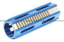 ENERGY 15 Teeth Full Metal AEG Piston ENERGY-PRT-EP10-BLUE