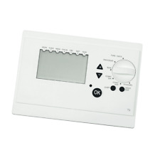 Ideal Electronic Timer 7Day Kit 204545 - 289774