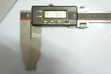 High quality 500mm accuracy: 0.01mm Digital Caliper Express FAST SHIP