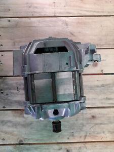BOSCH EXXCEL 7 WASHING MACHINE MOTOR 6 PIN