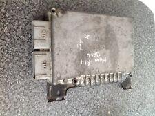 Chrysler PT Cruiser ENGINE ECU 04745860  64490 7 FREEPOST